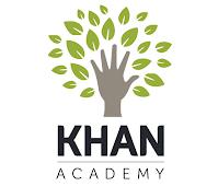 https://www.khanacademy.org/math/algebra2