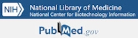 National Library of Health PubMed.gov