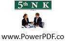 Buy Power PDF