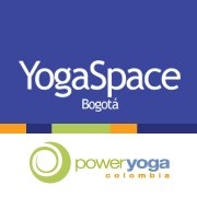 www.yogaspace.co