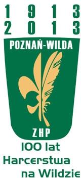 Hufiec ZHP Poznań-Wilda