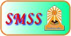 SMSS อ่างศิลา