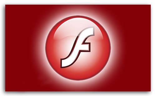 https://sites.google.com/a/prachasan.ac.th/flash/