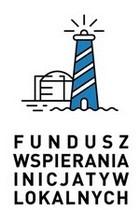 http://www.polskielng.pl/o-firmie/odpowiedzialna-firma/fundusz-wspierania-inicjatyw-lokalnych/