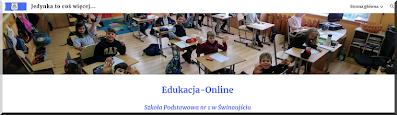 https://edu.pracowniasp1.pl