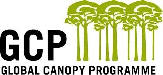 www.globalcanopy.org