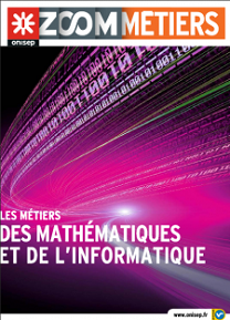 http://www.sfds.asso.fr/223-Zoom_et_videos_sur_les_metiers_de_la_statistique