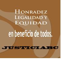 Justiciabc