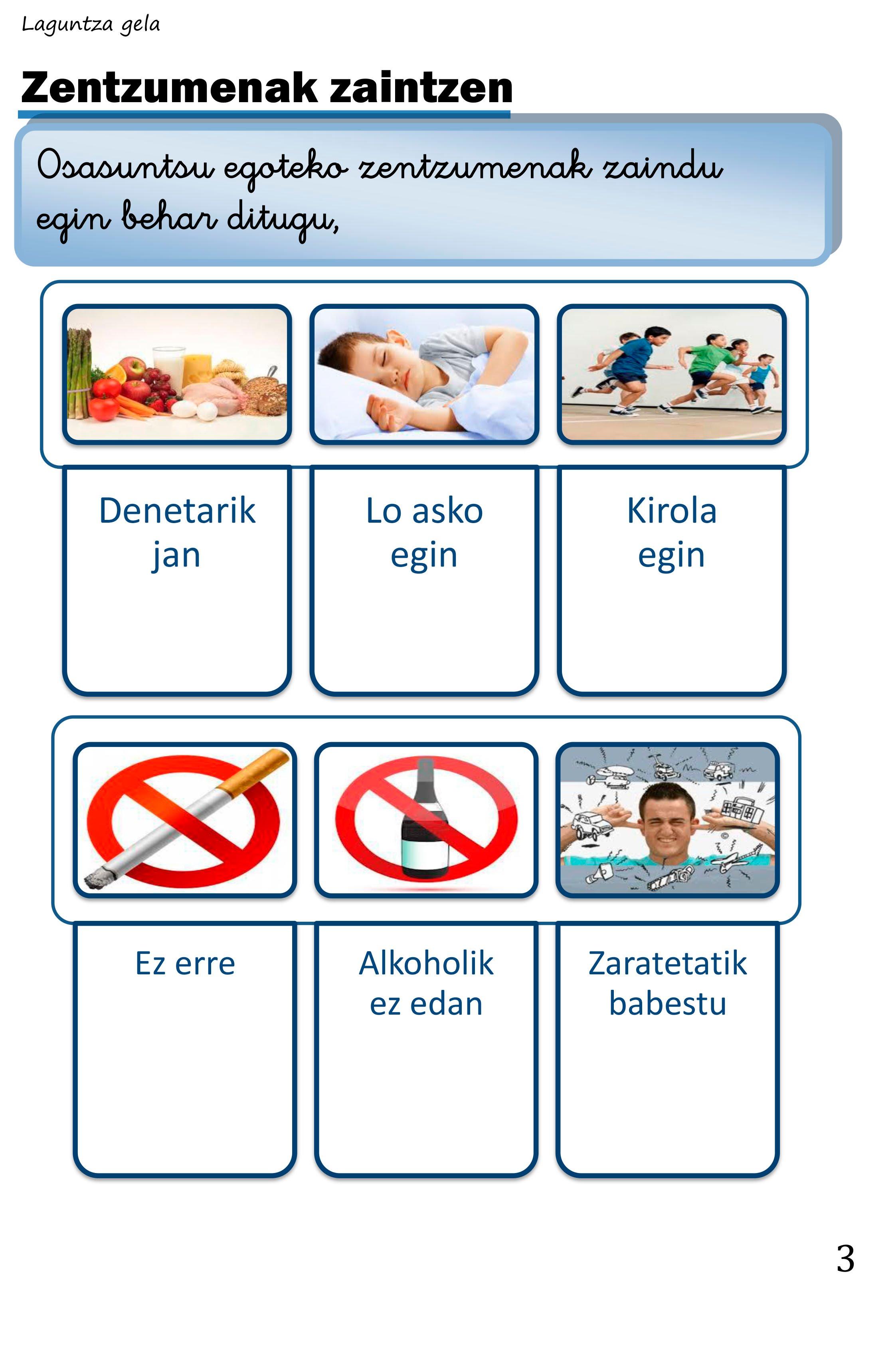 https://sites.google.com/a/presentaciondemaria.org/lehen-hezkuntza-1-maila/2-natur-zientziak/nire-gorputza/zentzumenak1maila-121218164543-phpapp01%20(1)-3.jpg