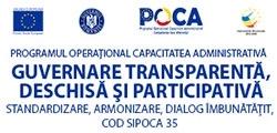 https://sgg.gov.ro/new/guvernare-transparenta-deschisa-si-participativa-standardizare-armonizare-dialog-imbunatatit-cod-sipoca-35/