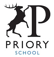 Priory School GCSE Options 2016