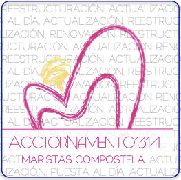 http://aggiornamento1314.blogspot.com.es/