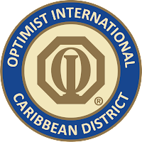 Optimist International website link