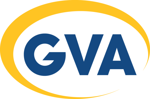 GVA - Commercial Property Management and Consultancy
