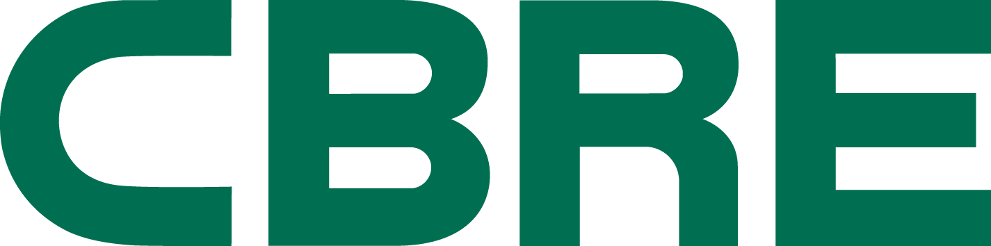 CBRE - the world's largest commercial real estate services and investment firm