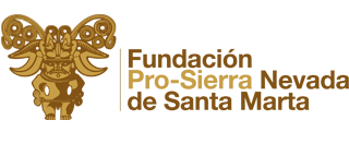 https://sites.google.com/a/prosierra.org/fundacion-pro-sierra-nevada-de-santa-marta/
