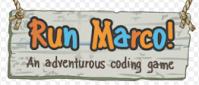 https://www.allcancode.com/runmarco/