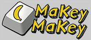 http://makeymakey.com/bongos/