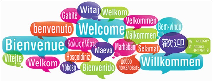 Image result for Welcome ENL