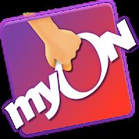 www.myon.com