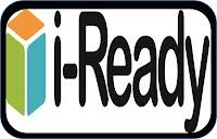 www.i-ready.com