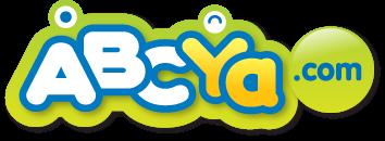 www.abcya,com