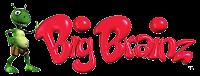 www.bigbrainz.com