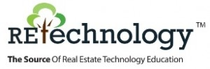 RE Technology Information Services (free subscription)