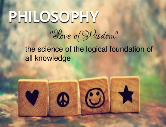 meaning of research philosophy A lot of our stereotypes about science come from a period where science was dominated by a particular philosophy -- positivism-- that when we conduct research.