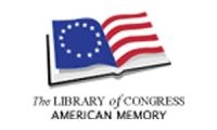 http://memory.loc.gov/ammem/browse/ListSome.php?category=Literature