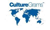 http://0-online.culturegrams.com.catalog.poudrelibraries.org/