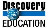 https://psdschools.discoveryeducation.com/public:session/login?next=https%3A%2F%2Fpsdschools%2Ediscoveryeducation%2Ecom