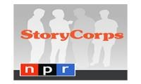 http://www.npr.org/series/4516989/storycorps