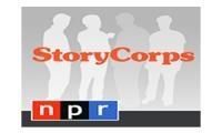 http://www.npr.org/series/4516989/storycorps
