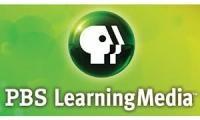 http://rmpbs.pbslearningmedia.org/