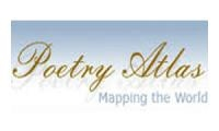 http://www.poetryatlas.com/