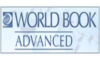 http://www.worldbookonline.com/advanced/home
