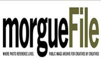 http://www.morguefile.com/archive/