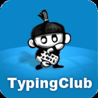 bacon-elementary.typingclub.com