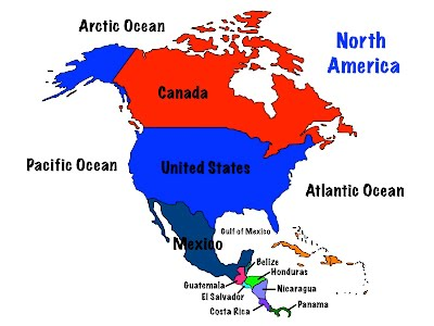 Map Of Canada 6th Grade.Quality Of Life Unit 6th Grade Lincoln Social Studies
