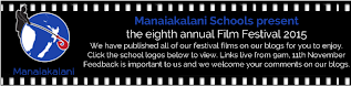https://sites.google.com/a/ptengland.school.nz/film-festival-2011/view-films/2015-films