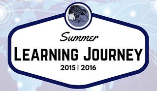 https://sites.google.com/site/summerlearningjourney/