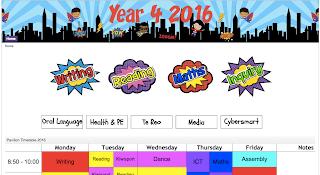 https://sites.google.com/a/ptengland.school.nz/2016/