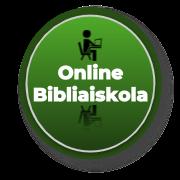 http://www.online-bibliaiskola.hu/