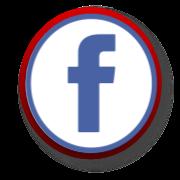 https://www.facebook.com/PunkosdiTeologiaiFoiskola/