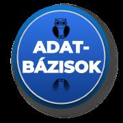 http://www.ptf.hu/home/tudomanyos-elet/kutatoi-adatbazisok