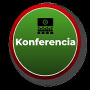 Konferenciák