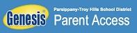 https://parents.pthsd.k12.nj.us