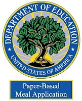 http://parsippany.ss9.sharpschool.com/UserFiles/Servers/Server_27012/File/District/Food%20Services/18-19%20Paper-based%20Meal%20Application%20Packet.pdf
