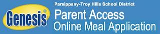 http://www.pthsd.k12.nj.us/for_parents__students/genesis_parent_access
